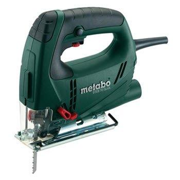 Máy cưa lọng Quick Metabo STEB 70