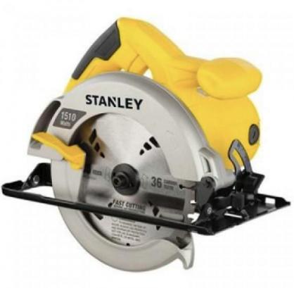 Máy cưa dĩa Stanley SC16-B1