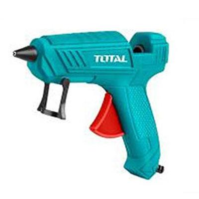 Súng bơm keo nhựa Total TT101116 100W