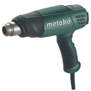1600W Súng thổi hơi nóng Metabo H16-500