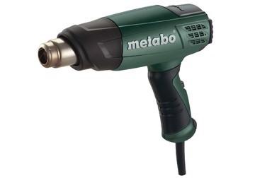 2000W Súng thổi hơi nóng Metabo HE20-600