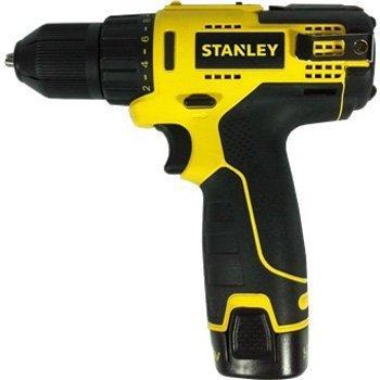 10.8V Máy khoan pin Li-on Stanley STDC 001LB