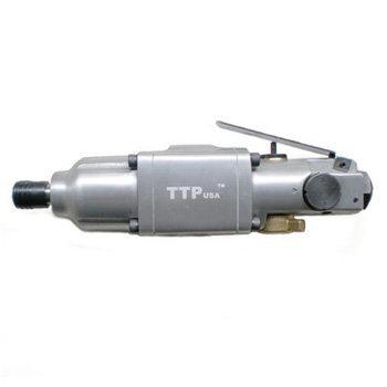 "Súng vặn vít 1/4"" TTP USA TTP 301-WS"
