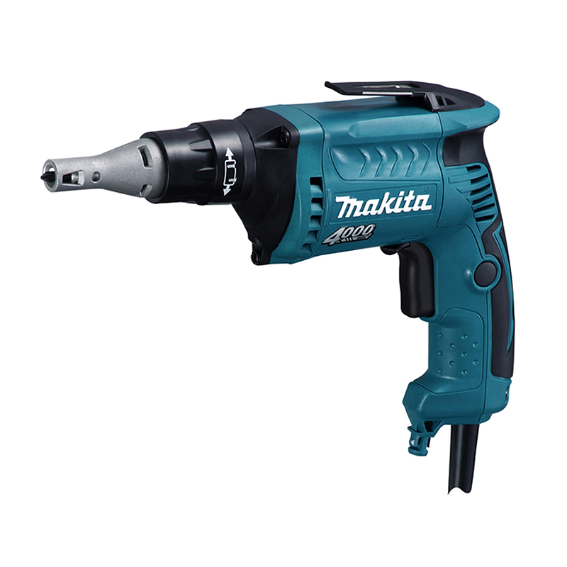 570W Máy vặn vít Makita FS4000
