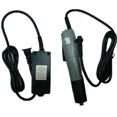 Máy vặn vít cầm tay bằng điện Kilews KLT-0515L