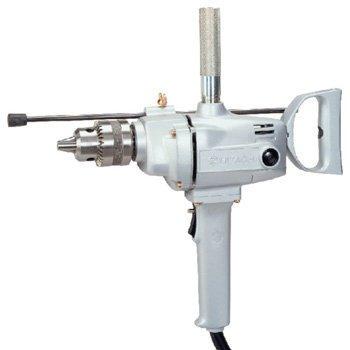 16mm Máy khoan Hikoki PUPM3