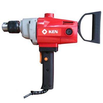 16mm Máy khoan sắt Ken 6816NB