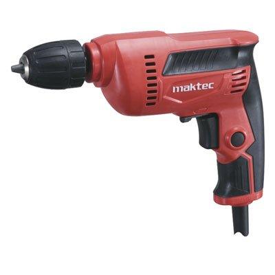 Máy khoan Maktec MT607 450W