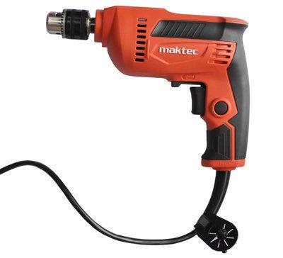 Máy Khoan Maktec MT606 450W