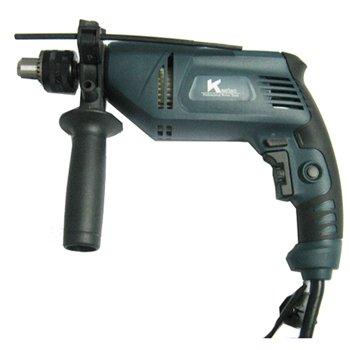800W Máy khoan điện Kesten KD2800