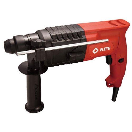 20mm Máy khoan búa Ken 2520E