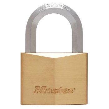 Khóa móc 50mm Master Lock 1150EFGDRF