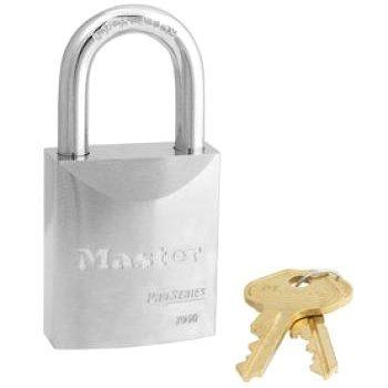 Khóa móc 44mm Master Lock 70404KEY