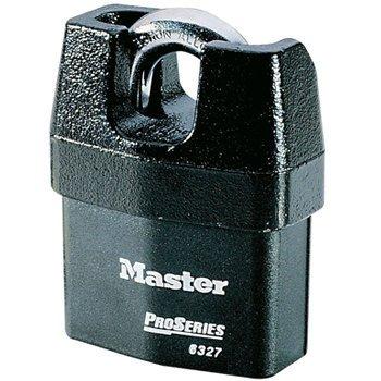 Khóa móc 67mm Master Lock 6327KEY