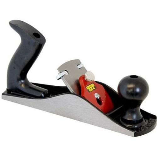 Bào gỗ cầm tay Stanley 1-12-034 247mm
