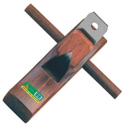 Bào gỗ 180mm Wynns W0077A