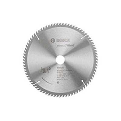 Lưỡi cưa gỗ chuyên dụng Bosch 2608643206(305xt80)