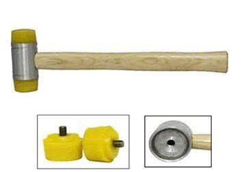 28mm Búa nhựa Stanley 56-113