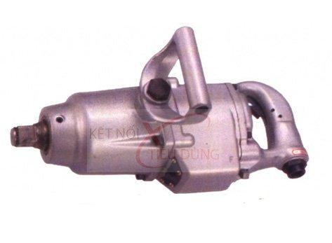 Máy cảo Puncham PH-681-A2