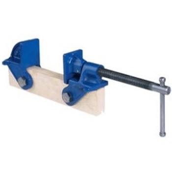 25x38mm Kẹp gỗ IRWIN TM130