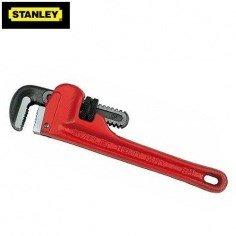 """14"""" Mỏ lết răng Stanley 87-624"""