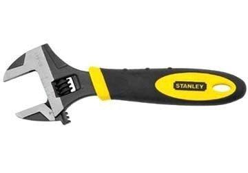 """8"""" Mỏ lết MaxSteel™ Stanley 90-948"""