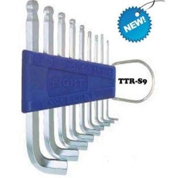 Lục giác chìm EIGHT TTR-S9