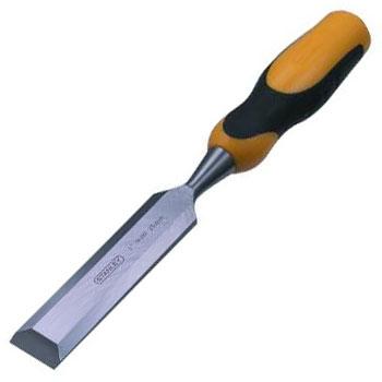 20mm Đục gỗ Stanley 16-281