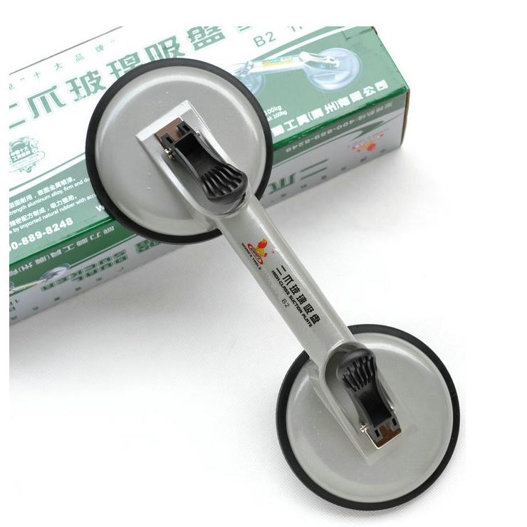 Dụng cụ hít kính cầm tay - 2 hít Wynn B2