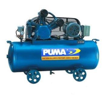 Máy nén khí Puma PK-100300 (10HP)