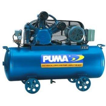 Máy nén khí Puma TK-50250 (5HP)