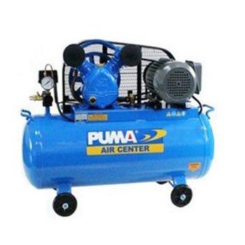 Máy nén khí áp lực cao Puma TK-75300