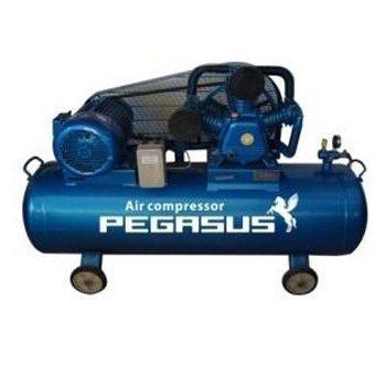 Máy nén khí chạy bằng dầu diesel TM-W-1.0-8-330L