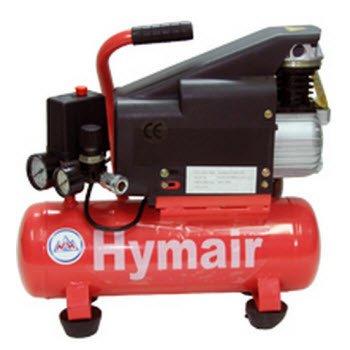 Máy nén khí EW-1006 Hymair
