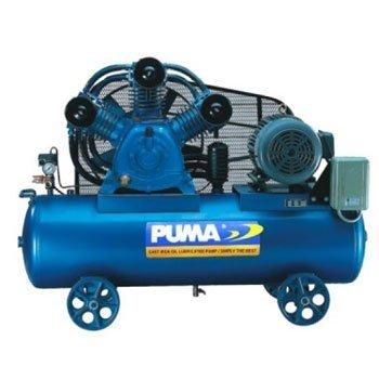 Máy nén khí Puma đài loan PK 300-500 ( 30 HP )