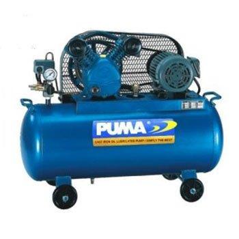 Máy nén khí áp lực cao Puma TK-100300