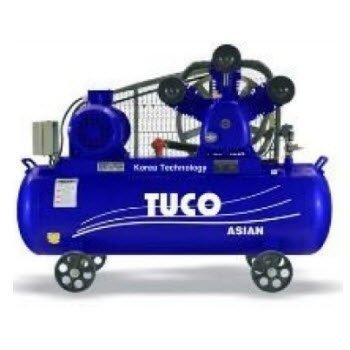 Máy nén khí Tuco Asian TCA7.5T