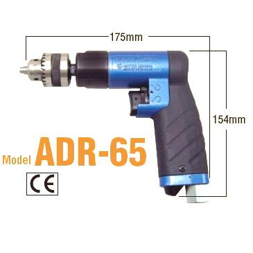 Máy khoan khí nén Nitto ADR-65
