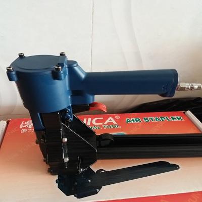 Súng bắn ghim thùng carton YUNICA ACS-22