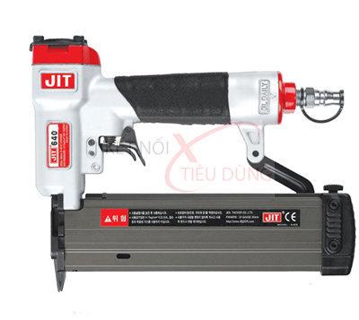 Máy bắn đinh chỉ Jit 640S 15-40mm