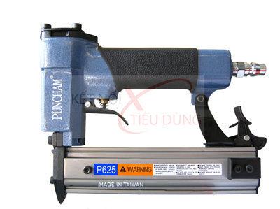 Máy bắn đinh Puncham P625