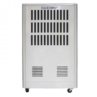 150 lít Máy hút ẩm HARISON HD-150B