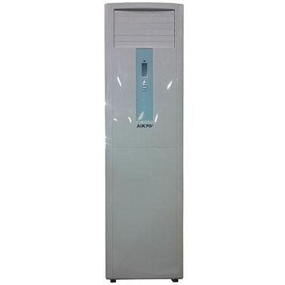 Máy hút ẩm công nghiệp AIKYO AD-1800B (180 lít/ngày)