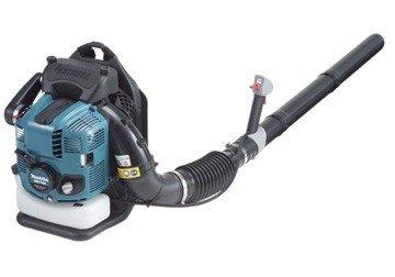 75.6cc Máy thổi chạy xăng Makita BBX7600