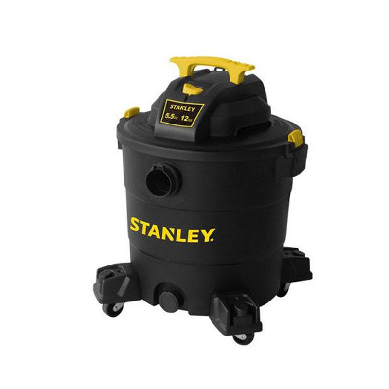 Máy hút bụi ướt/khô 4000W Stanley SL19199P
