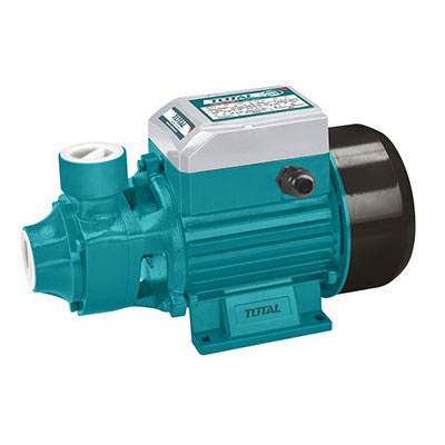 Máy bơm nước Total TWP13706 370W
