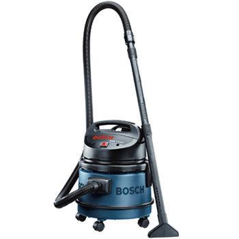Máy Hút Bụi Bosch GAS 11-21 21Lít