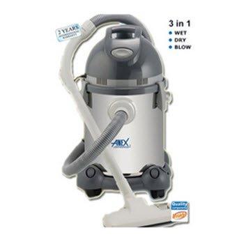 Máy hút bụi Anex AG 1099