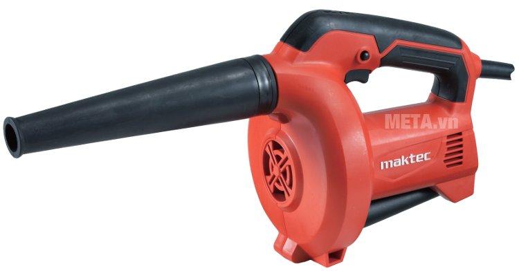 Máy thổi bụi Maktec MT401 500W