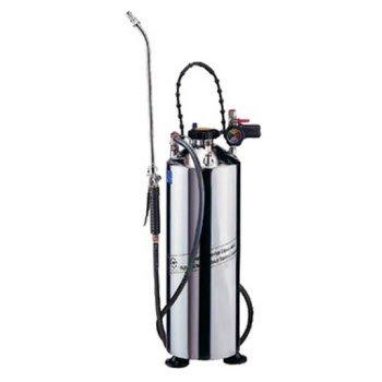 Phun rửa dầu áp lực (hơi) AS-10B LyhYann